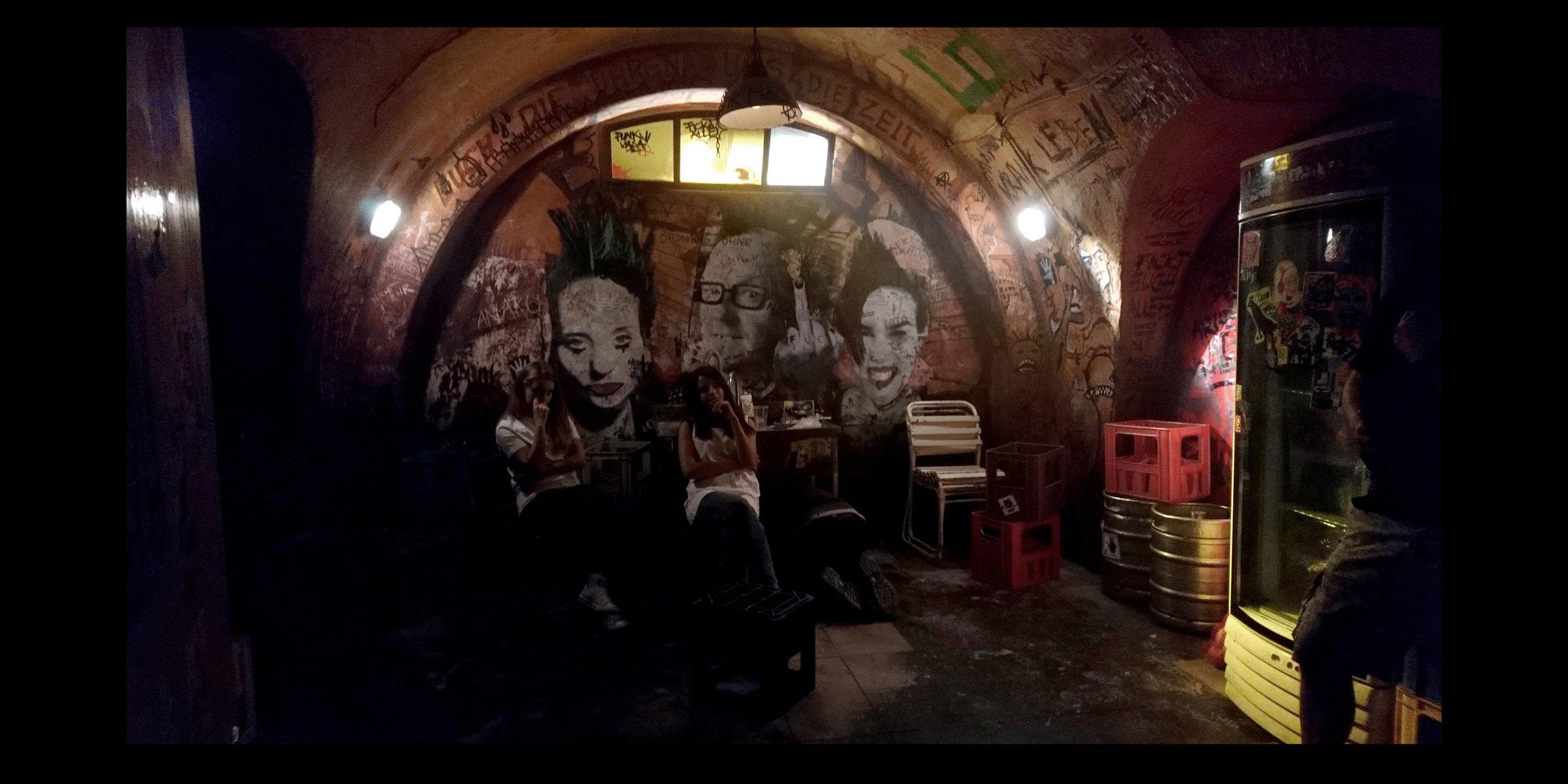 spy-berlin punk hangout-03.jpg