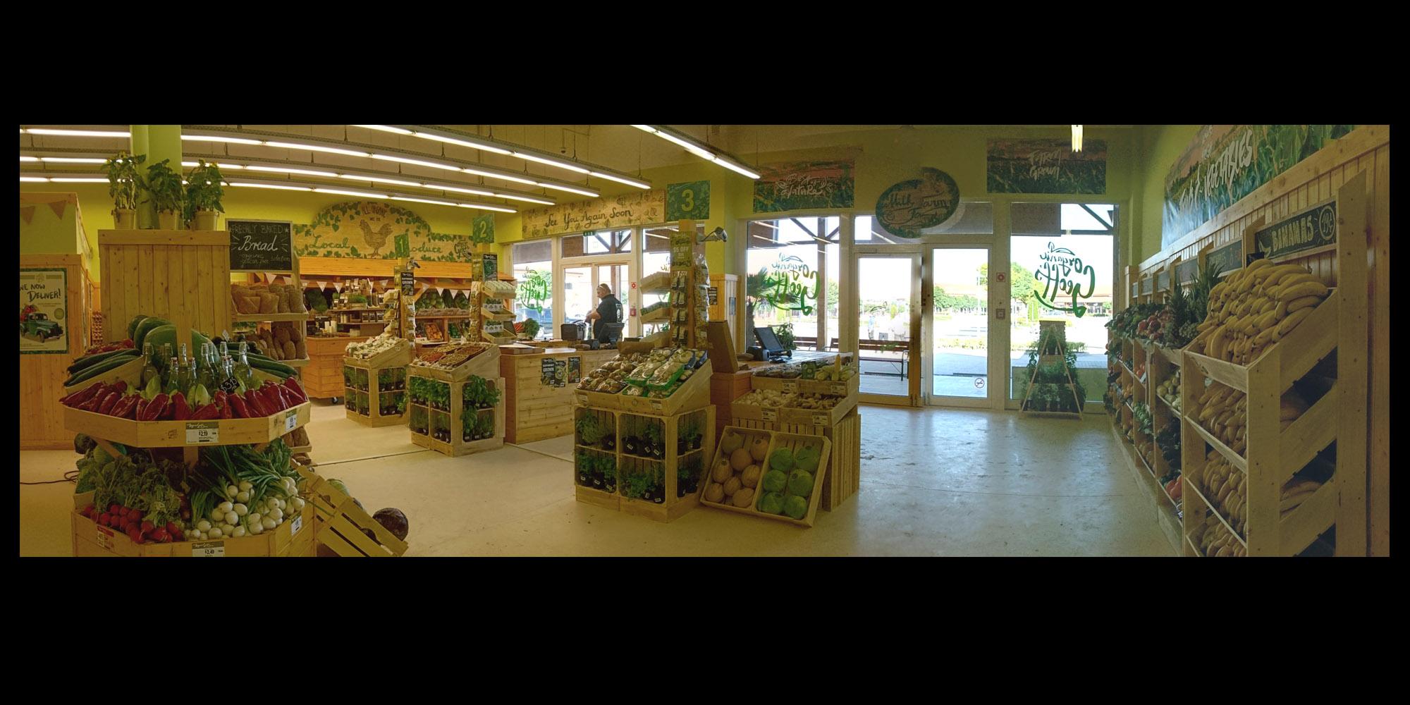 spy supermarket-02.jpg