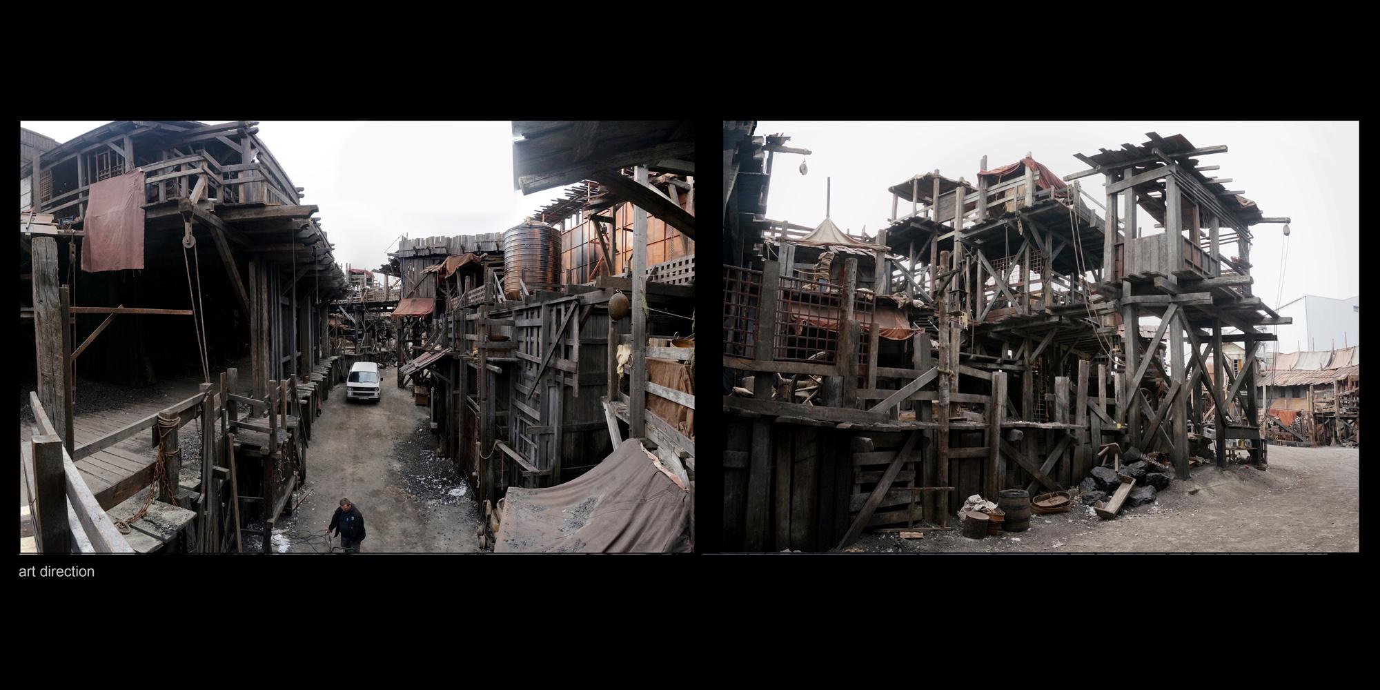 favela-07-extra -02.jpg