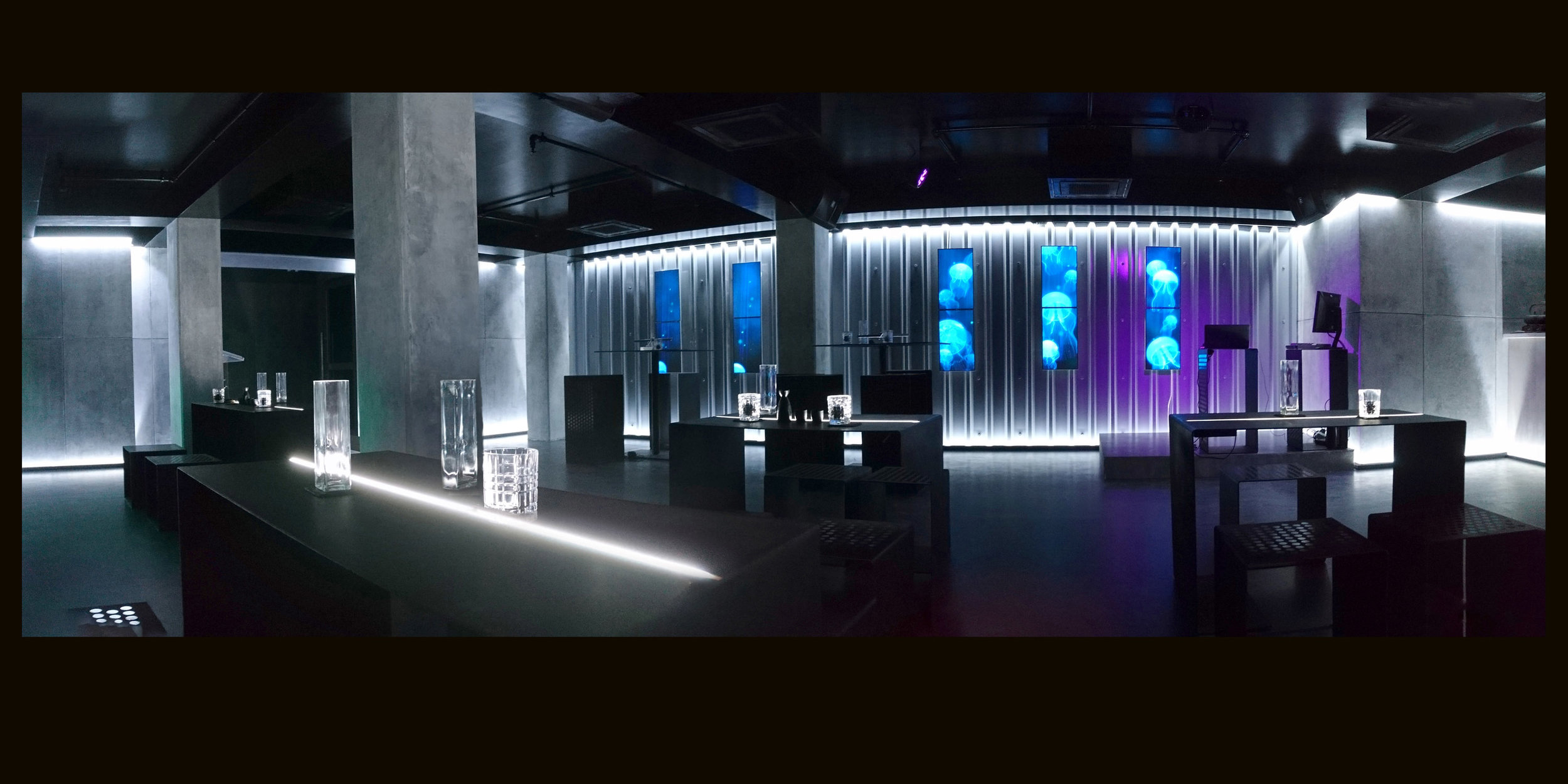 spy-tokyo bar-03.jpg