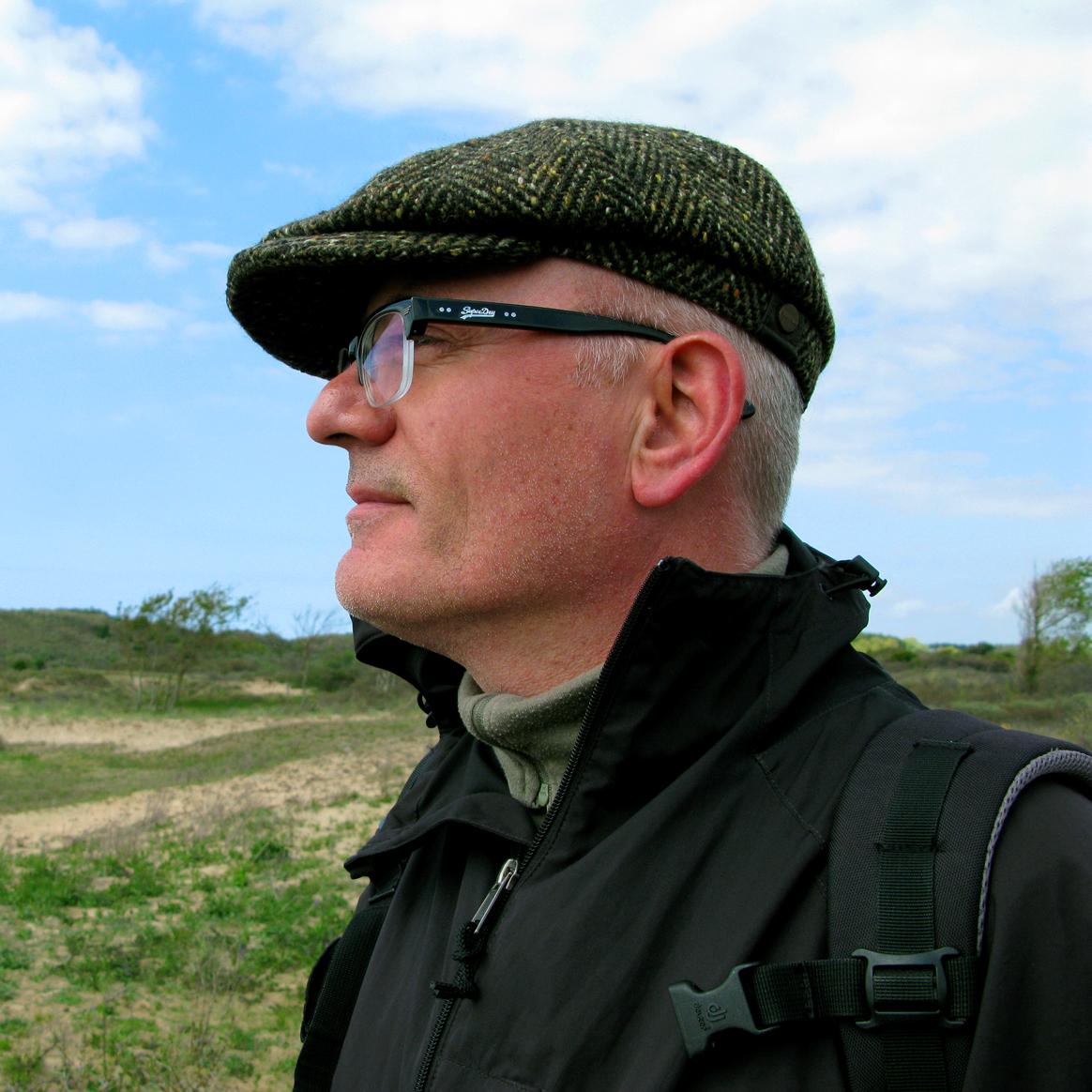 Pearse Gaffney1.jpg