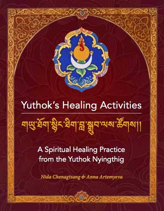 Yuthok's Healing Activities Sticker Front Jpeg.jpg