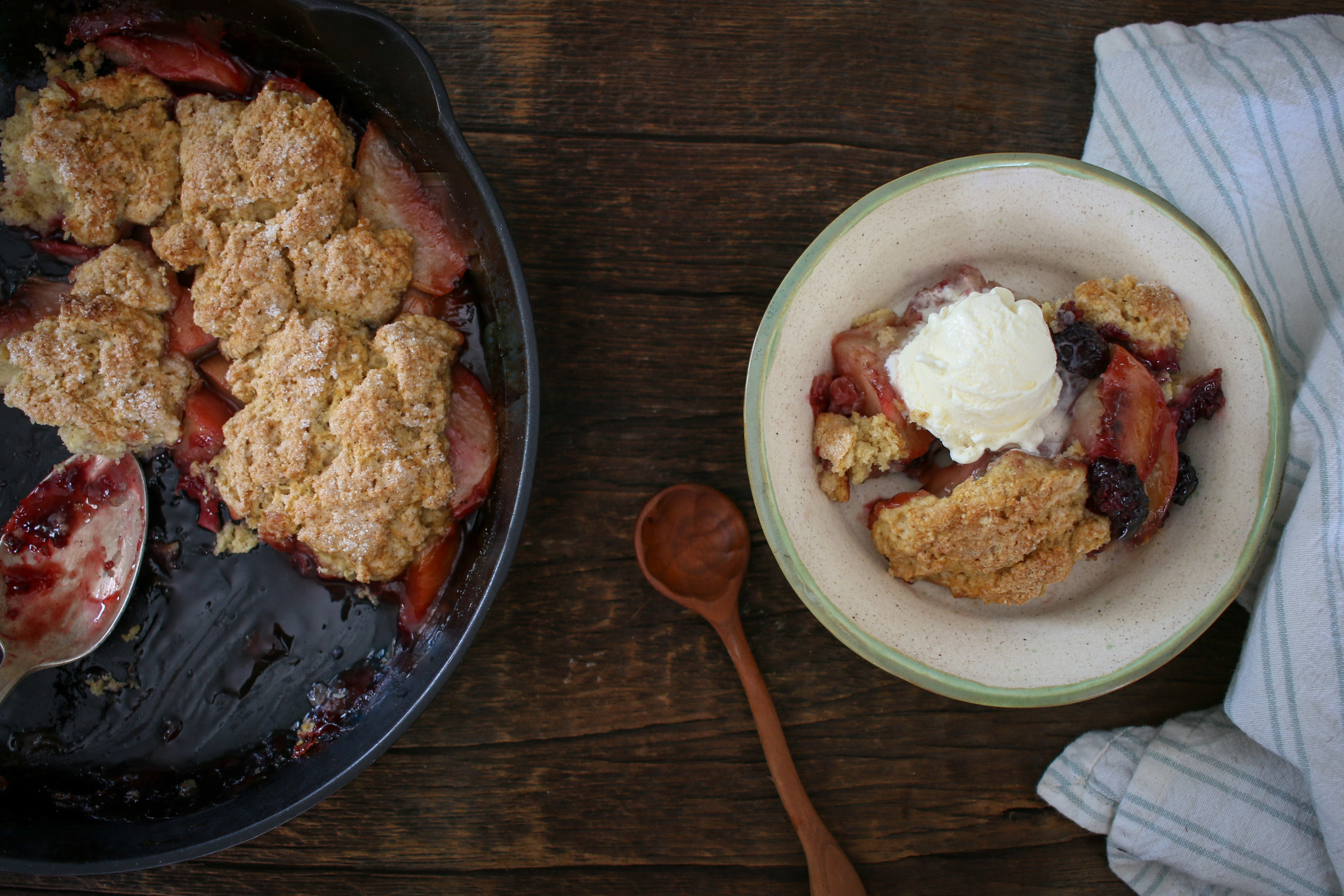 peach and blackberry slump 3.jpg