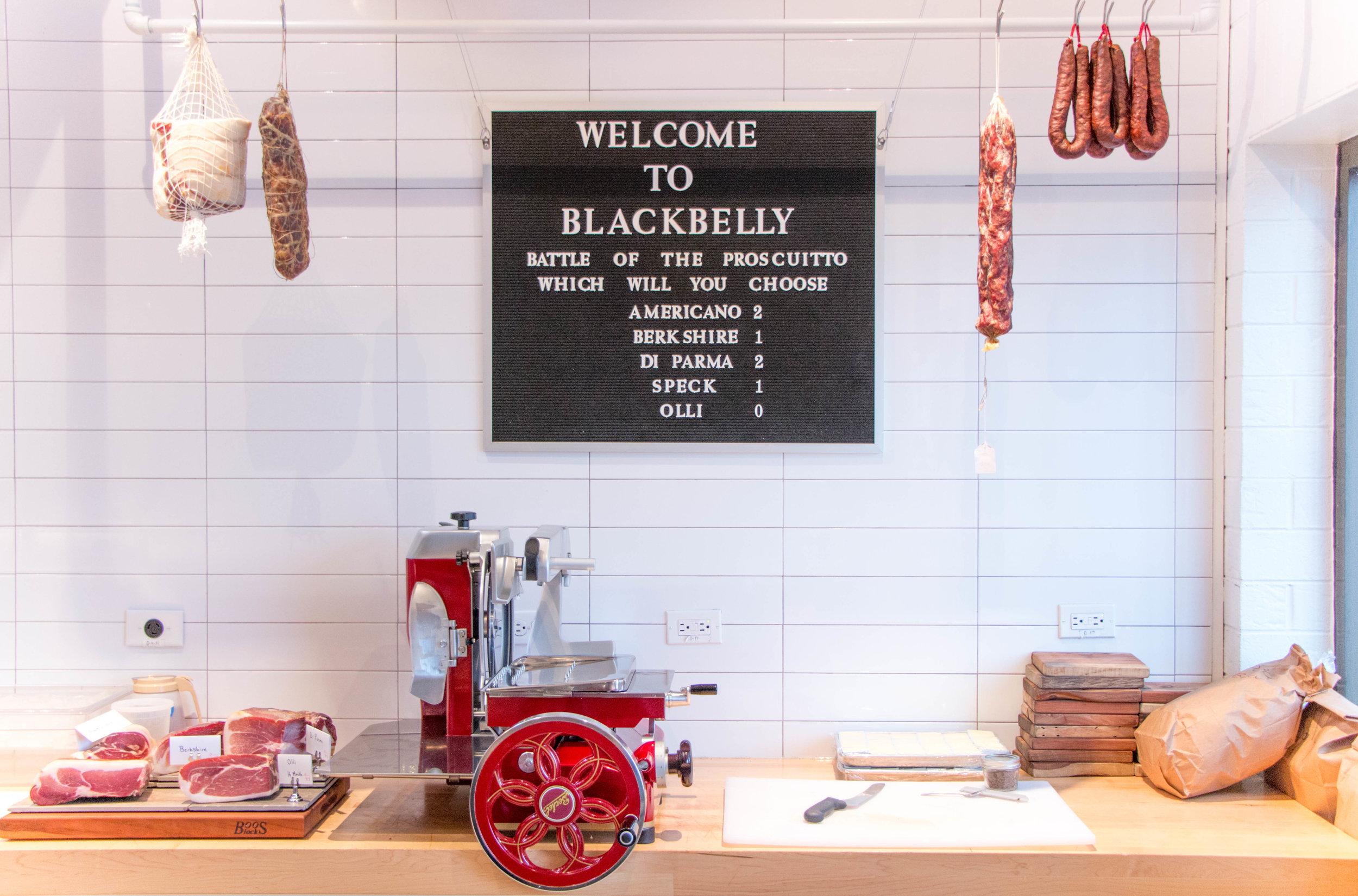 Blackbelly Deli Slicer.jpg
