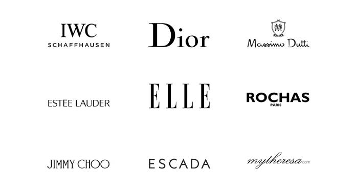 logos web alex.jpg