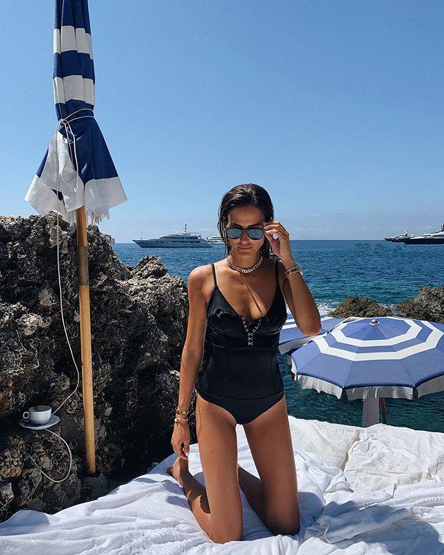 007 - wearing @badhabits.es