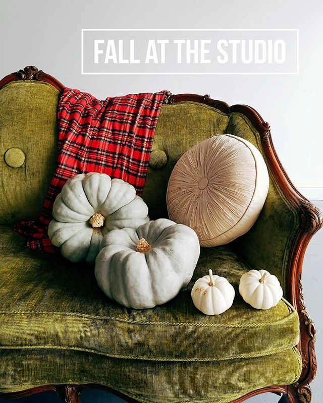 Have you seen our FALL SPECIAL happening THIS WEEKEND!? Message me today, or check us out on Facebook for details!