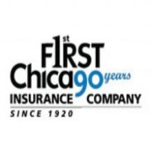 first chicago.jpg
