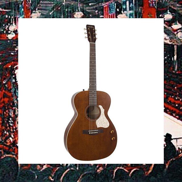 2019 Release || Havana Brown || Legacy