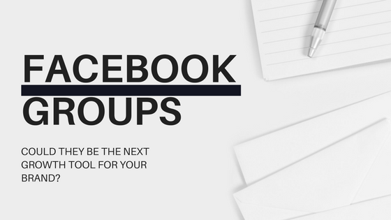 FACEBOOK GROUPS..png