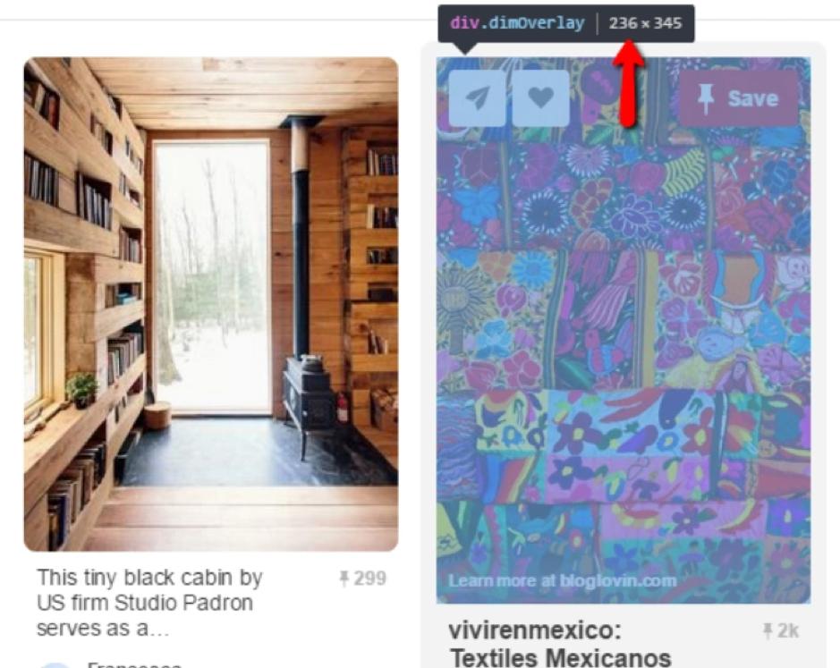 Giraffe pins on Pinterest