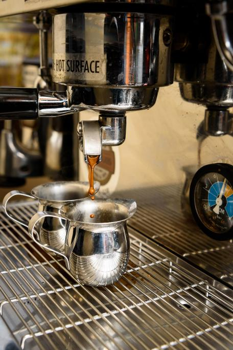 Coffee Bar.jpeg