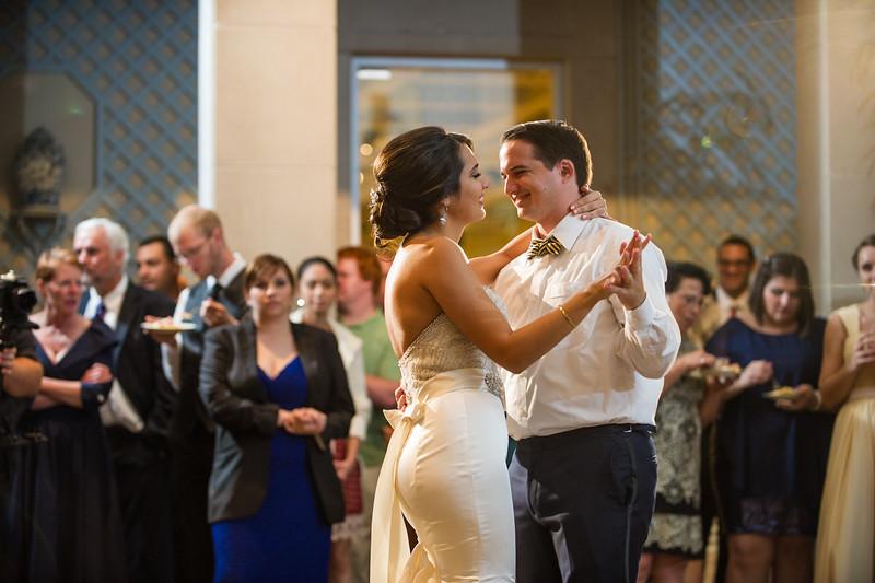 Mirna & Billy - Wedding-683-L.jpg