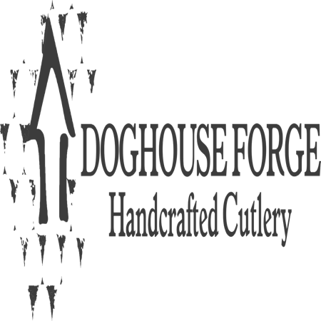 DogHouse Forge  Handcrafted Cutlery