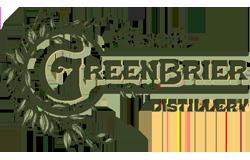 Nelson's Green Brier Distillery -10% off all merchandise