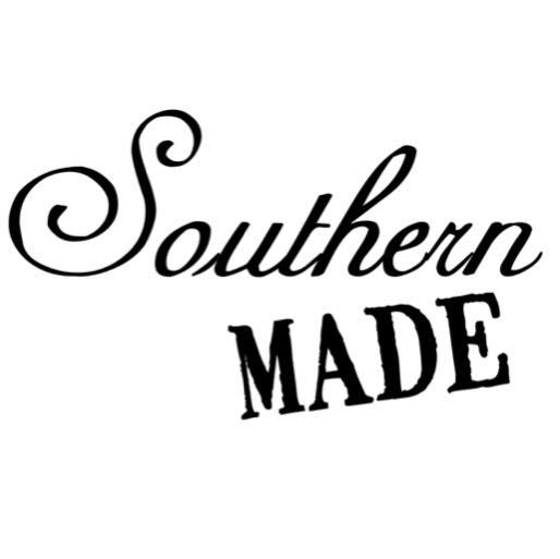 Southern Made Furniture