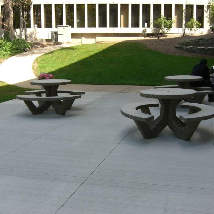 picnictable(round-3).jpg