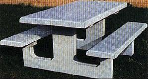 rect_table_picnic.jpg