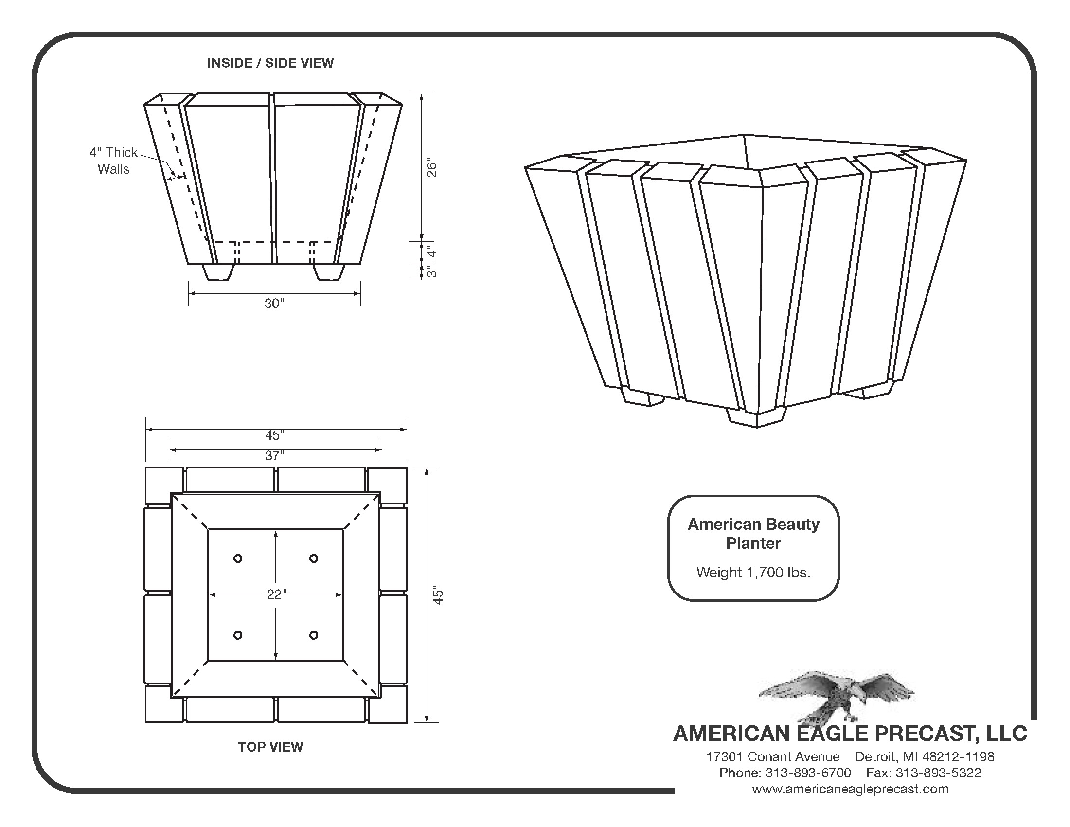 CONCRETE PRODUCTS SPEC SHEETS_Page_36.jpg