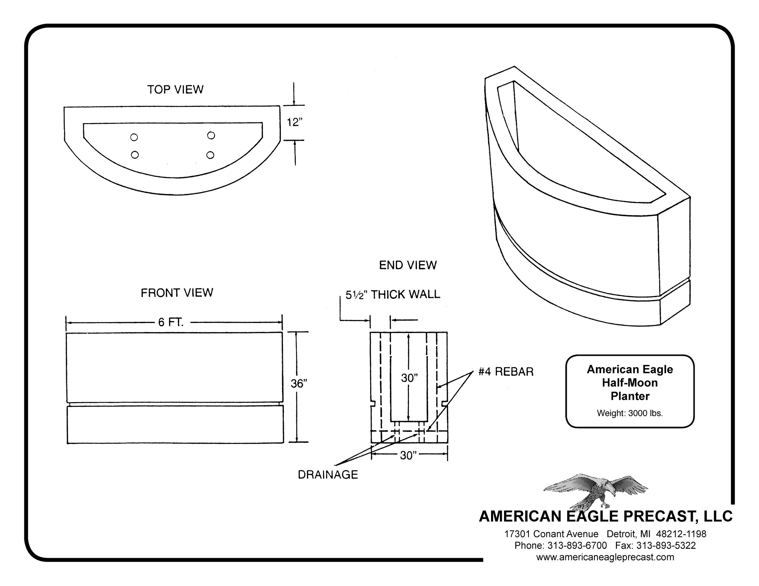 CONCRETE PRODUCTS SPEC SHEETS_Page_35.jpg