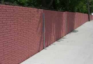 redi-wall(Stan-Series1).jpg