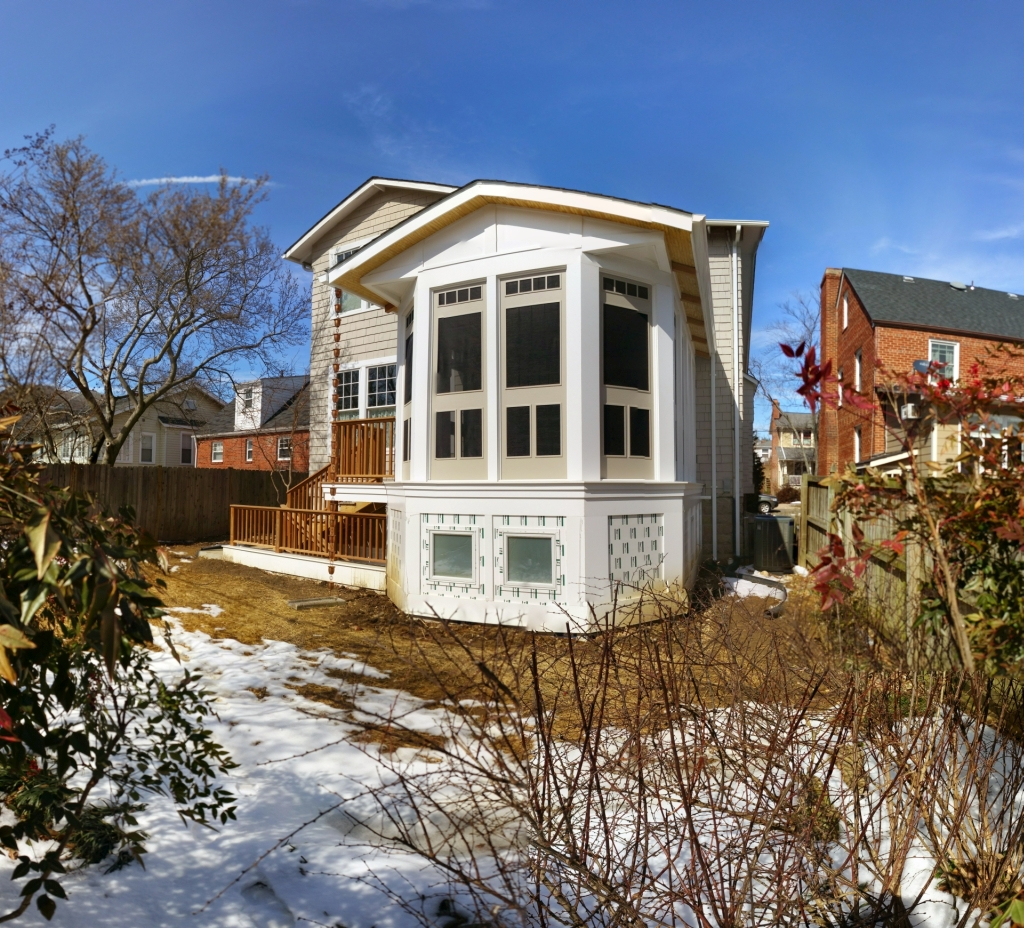 18 W Myrtle - Construction Photo Exterior Completion.jpg