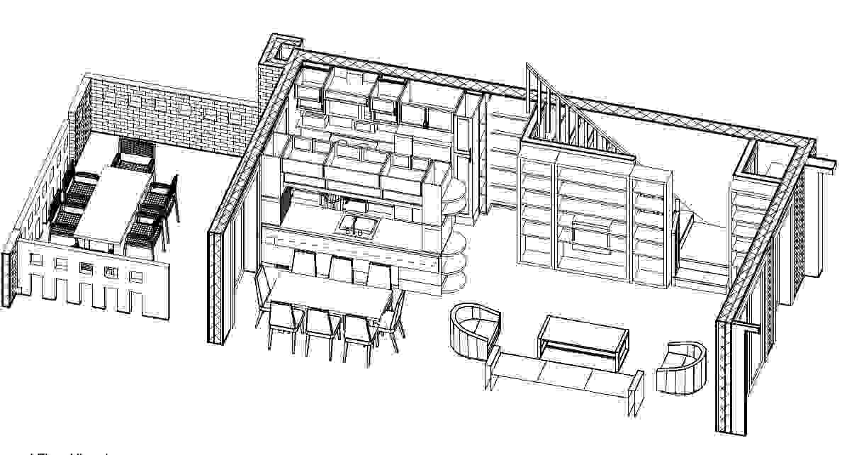 116 E Rosemont Ave - Drawing After.jpg