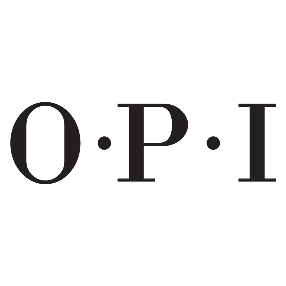 opi-nail-polish-here-today-aragon-tomorrow-nl-e48-15ml-p4834-20358_image.png