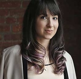 "Mallory Blair is the 29-year-old CEO and cofounder of Small Girls PR, a 45-person creative agency headquartered in NY and LA. Clients of the firm range from popular startups (Rent the Runway, Outdoor Voices, TaskRabbit) to household names (GE, L'Oreal, Malala) who turn to the company for brand communications, media relations, experiential, and influencer marketing. The team is known for engineering viral campaigns and their tight-knit company culture, traveling on #SGPRetreats together and hosting annual spirit weeks. BuzzFeed has called SGPR ""one of the most successful boutique PR firms.""     Mallory cofounded the agency upon graduating college and has since graced lists such as Forbes 30 under 30, Marie Claire's Top Young Guns, Business Insider's Top 50 PRs, BuzzFeed's Top Role Models for 20-Somethings, PR Week's Innovation 50 and her mother's fridge.   Mallory is also hiring for entry-level roles. Apply at  http://smallgirlspr.com/#careers-section"