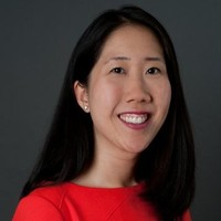 Angela Lee - Associate Dean & Chief Innovation Officer at Columbia Business School and founder of 37 AngelsChief Marketing Officer of IBM North America