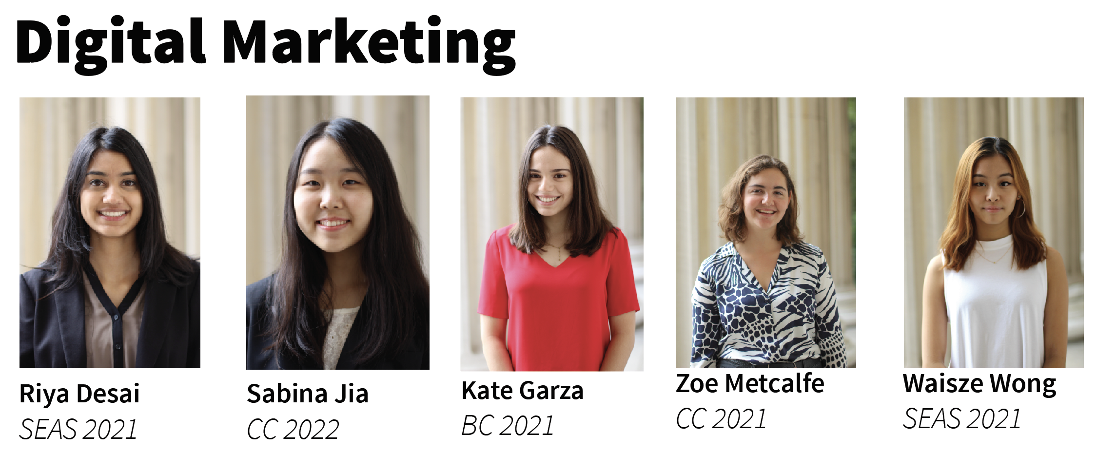 Marketing_CommitteeUpdated.png