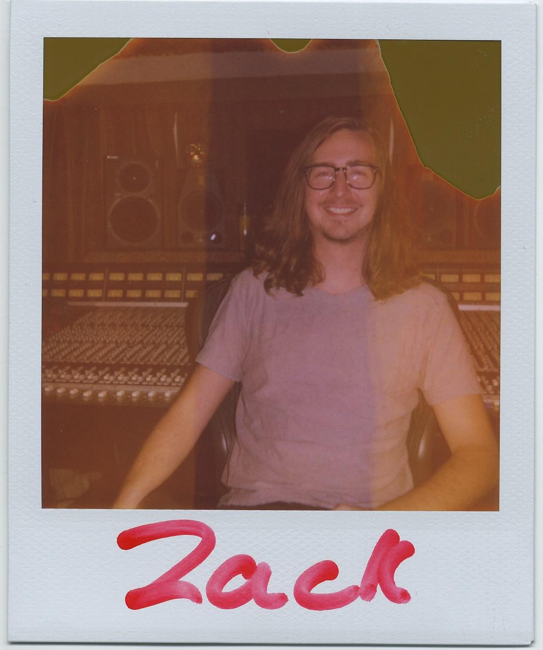 Zack Polaroid.jpeg