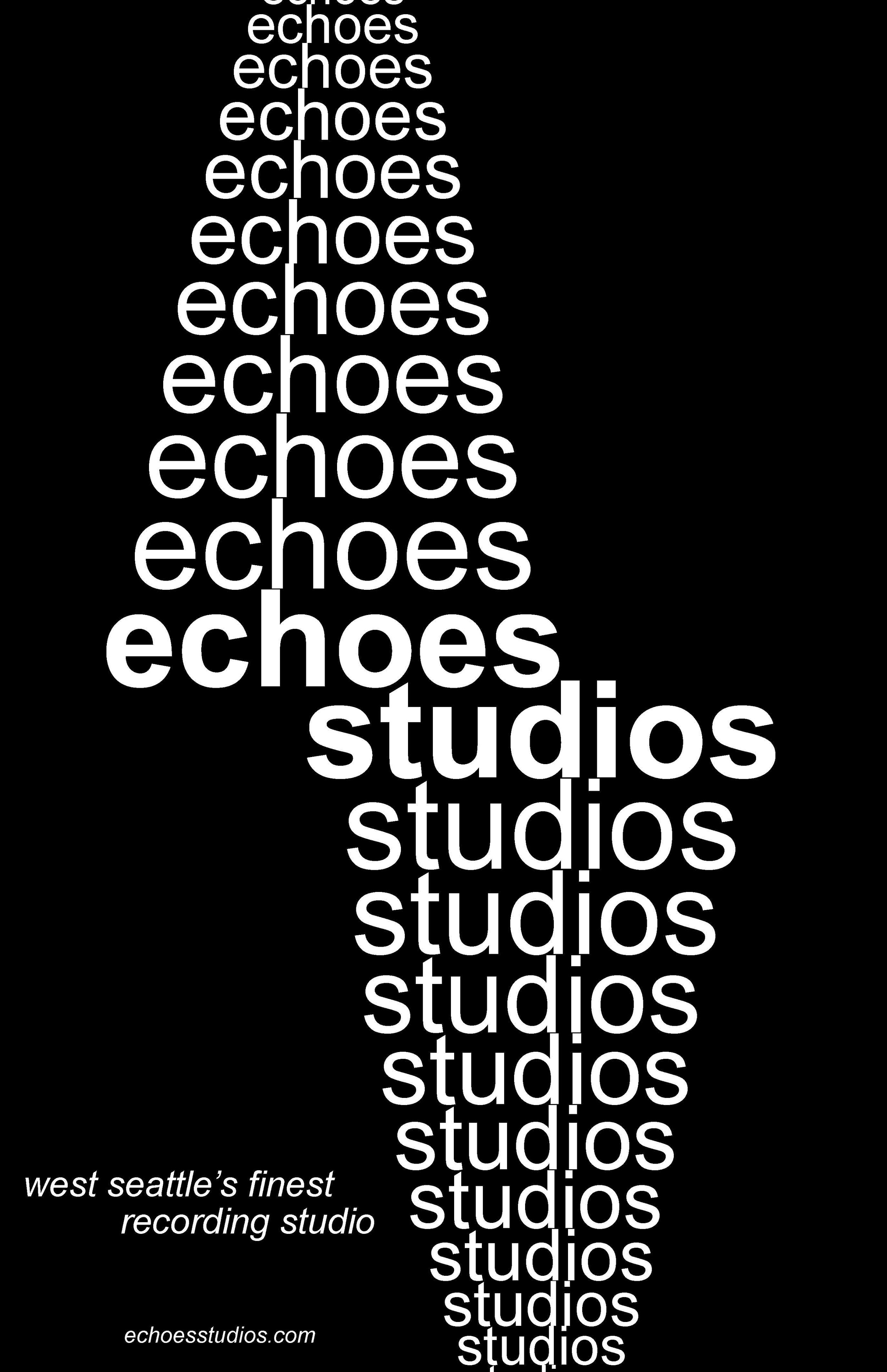 echoes lava logo poster.jpg
