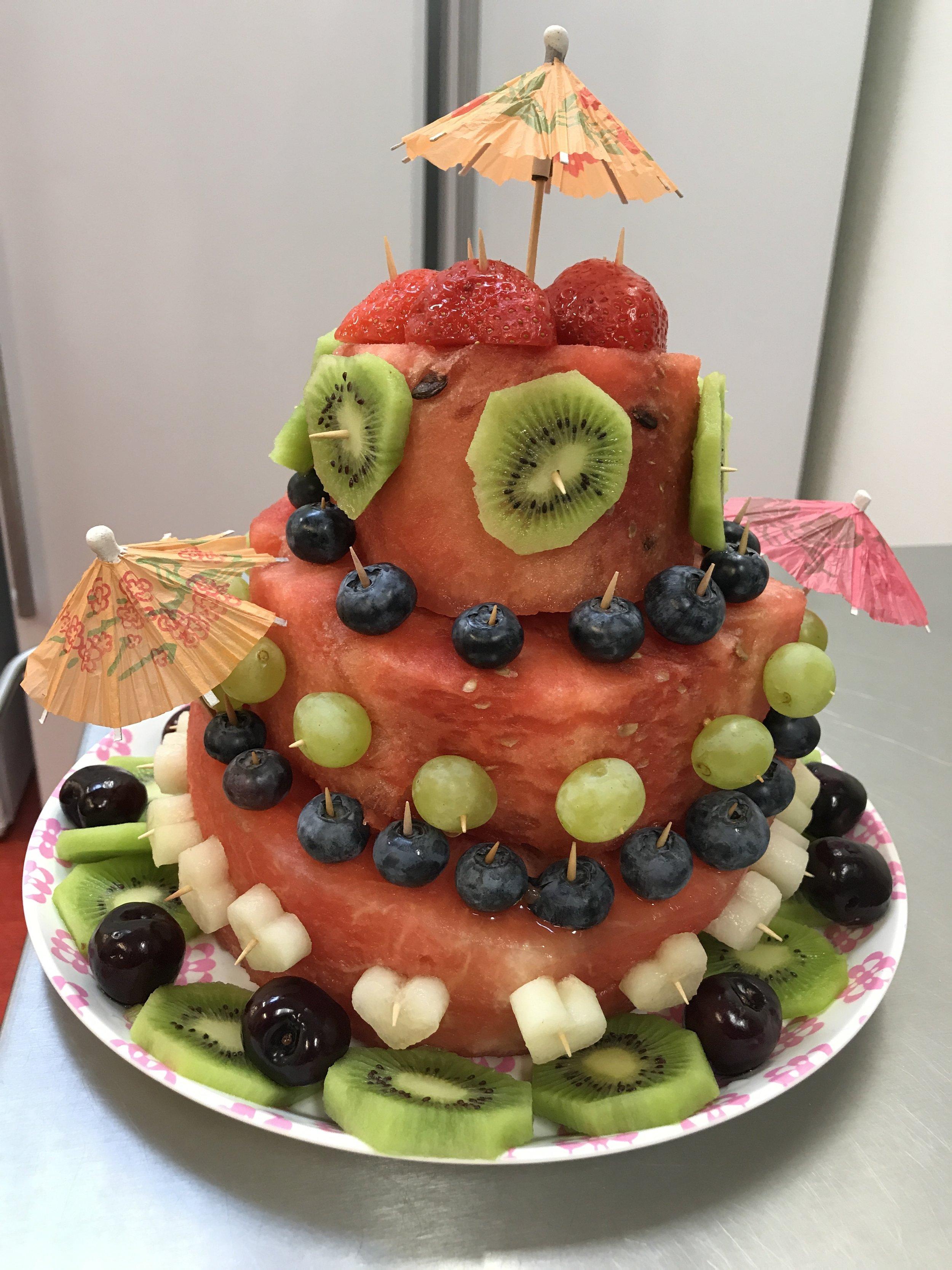 Frukttårta2.JPG
