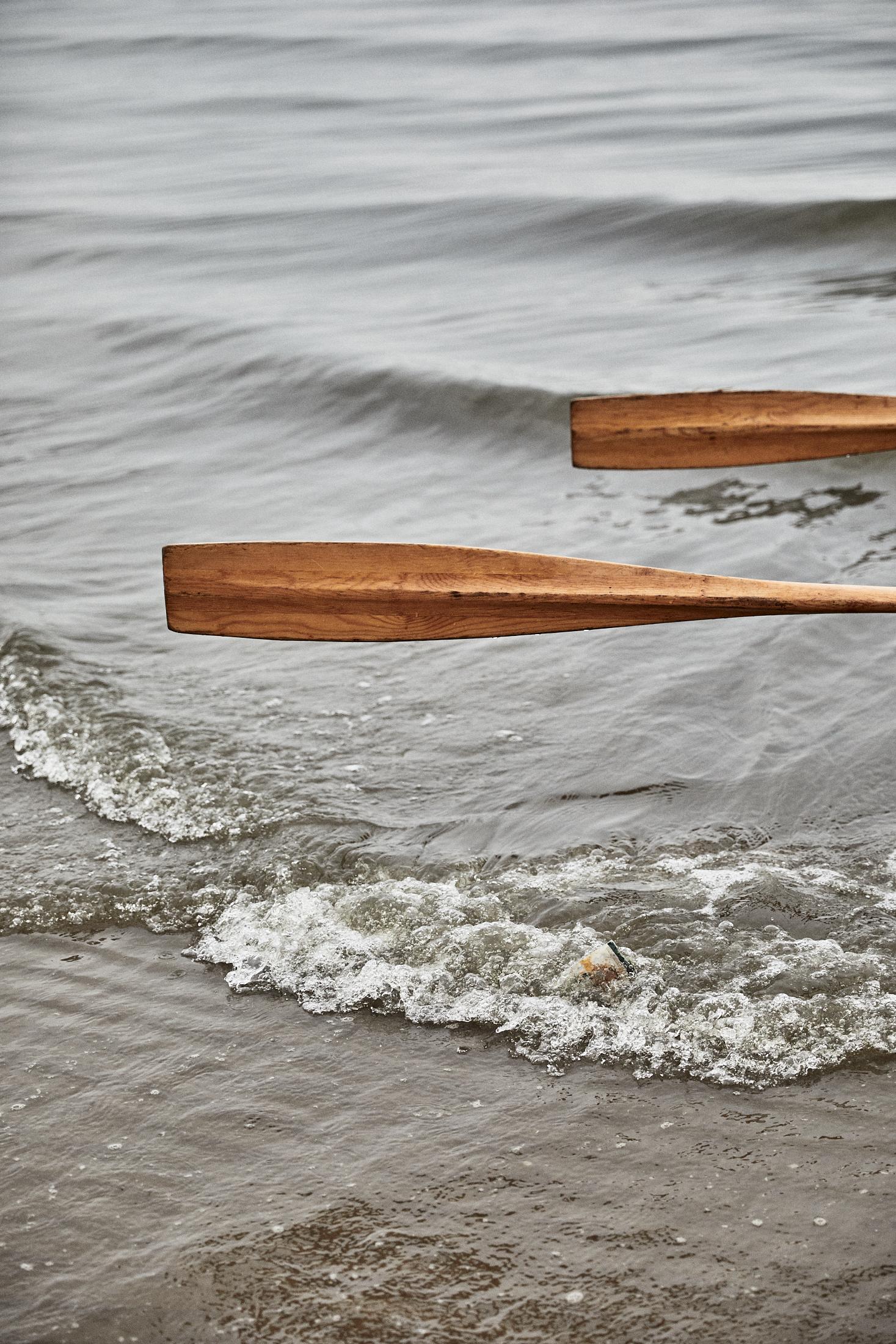 Row Porty 2 3.jpg