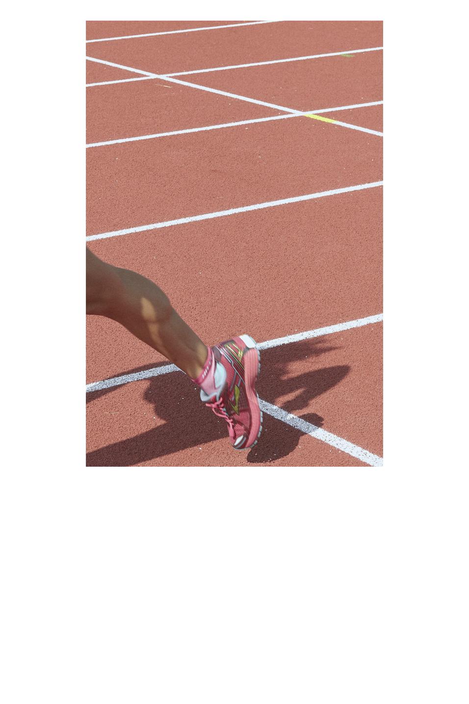 run222.jpg
