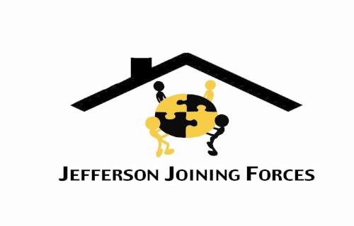 JeffersonJoiningForcesLogo.JPG