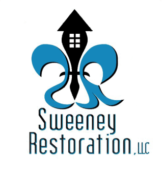 Sweeney Rest Logo.png
