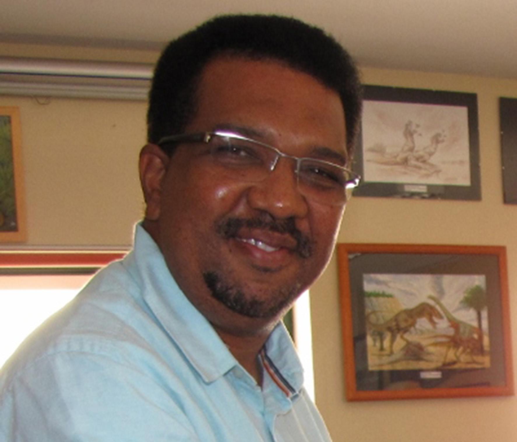 Luis Costa Junior PalNiassa