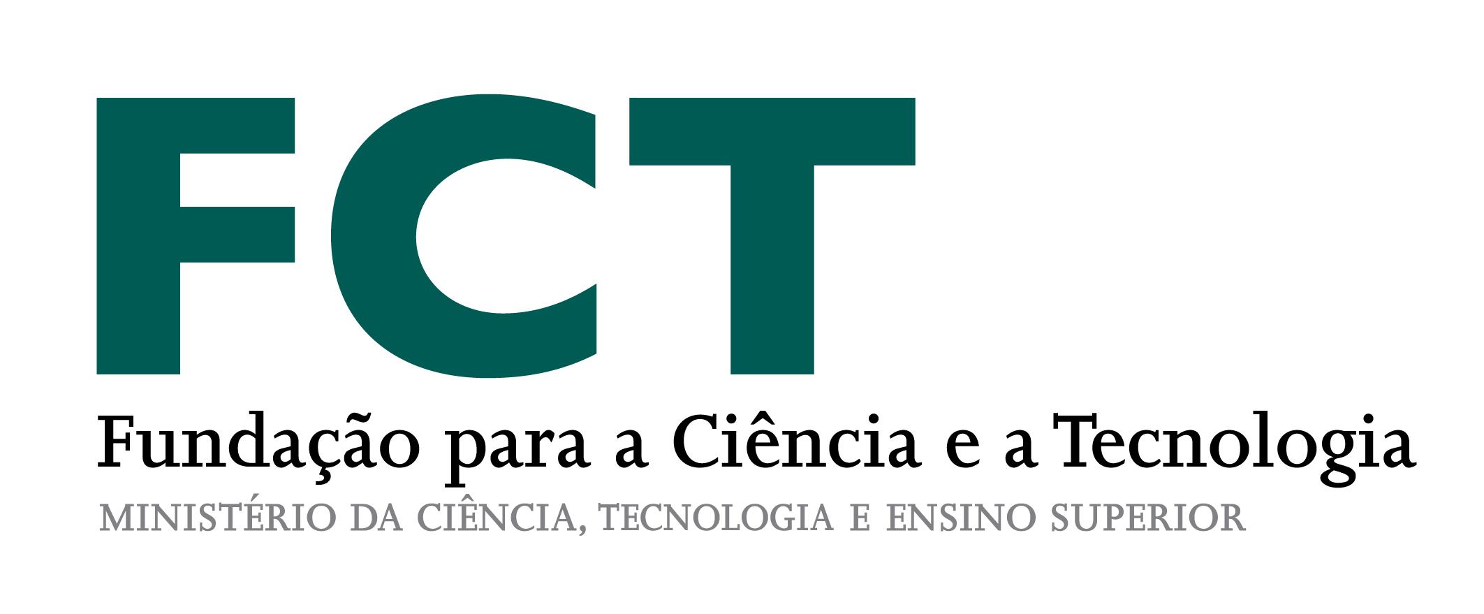 FCT_logo.jpg