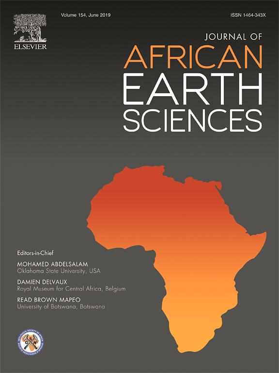 paleomoz-journal-african-earth-sciences.jpg