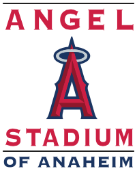 angels stadium.png
