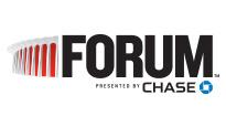 the forum logo.jpg