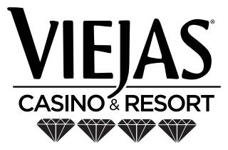 ViejasCasinoandResort_Logo.jpg