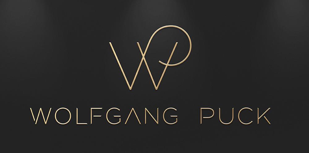 wolfgang_puck_logo_detail.jpg