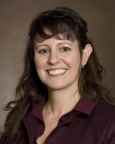 Michelle Wibbelsman