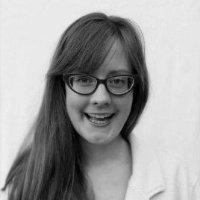Emily Mayfield