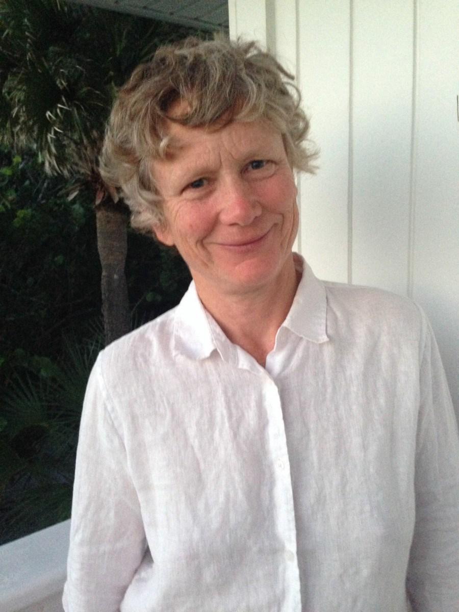 Jennifer Monson