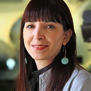 Marientina Gotsis