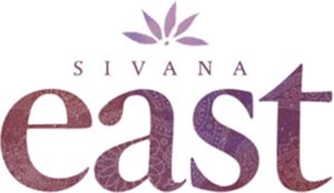 Sivana East Logo